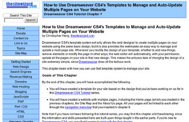 http://www.thesitewizard.com/gettingstarted/dreamweaver-cs4-tutorial-7.shtml