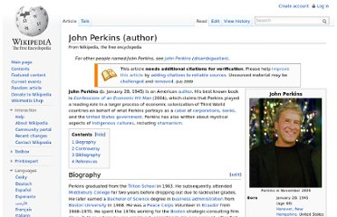 http://en.wikipedia.org/wiki/John_Perkins_(author)