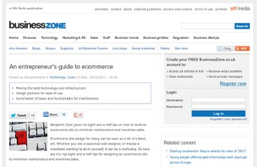http://www.businesszone.co.uk/topic/technology/entrepreneurs-guide-ecommerce/33870