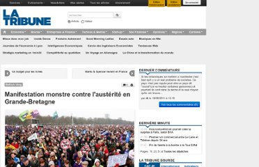 http://www.latribune.fr/blogs/british-blog/20110326trib000610848/manifestation-monstre-contre-l-austerite-en-grande-bretagne.html