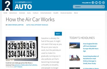 http://auto.howstuffworks.com/fuel-efficiency/vehicles/air-car.htm