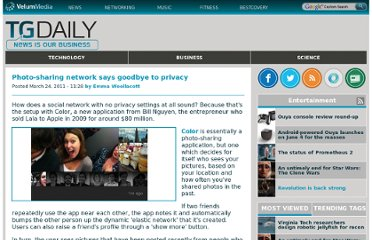 http://www.tgdaily.com/mobility-features/54908-photo-sharing-network-says-goodbye-to-privacy