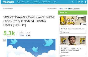 http://mashable.com/2011/03/28/twitter-study-consumed/