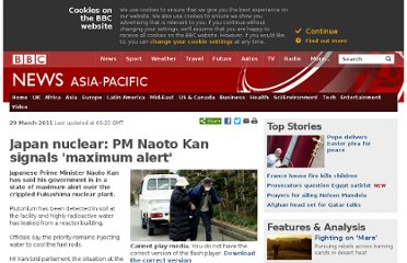 http://www.bbc.co.uk/news/world-asia-pacific-12889541