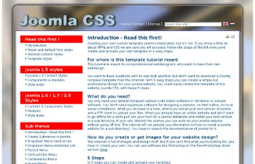 http://joomla-css.nl/index.php?option=com_content&view=article&id=199&Itemid=675&lang=en
