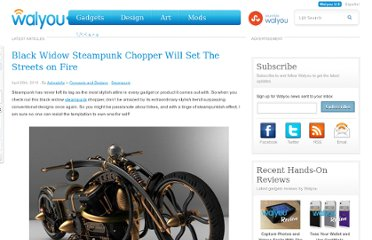 http://walyou.com/black-widow-steampunk-chopper/