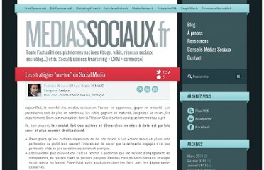 http://www.mediassociaux.fr/2011/03/28/les-strategies-me-too-du-social-media/