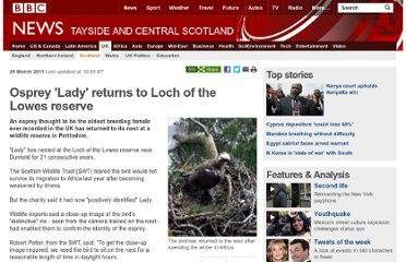 http://www.bbc.co.uk/news/uk-scotland-tayside-central-12891743