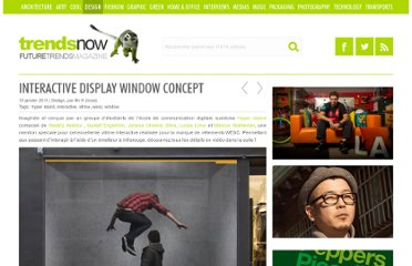 http://www.trendsnow.net/2011/01/interactive-display-window-concept.html