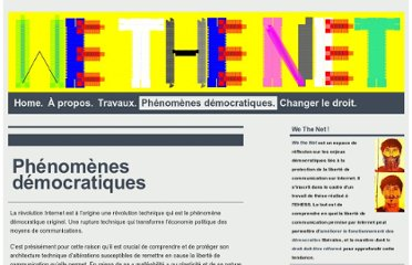 http://www.wethenet.eu/phenomenes-democratiques/