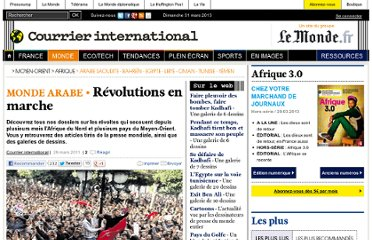 http://www.courrierinternational.com/article/2011/03/29/revolutions-en-marche