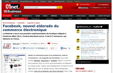 http://pro.01net.com/editorial/530744/facebook-nouvel-eldorado-du-commerce-electronique/