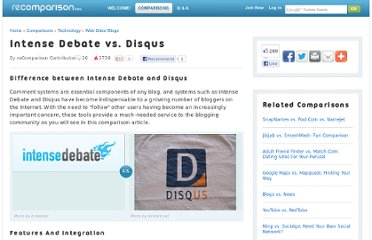 http://recomparison.com/comparisons/101112/intense-debate-vs-disqus/