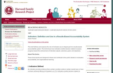 http://www.hfrp.org/publications-resources/browse-our-publications/indicators-definition-and-use-in-a-results-based-accountability-system