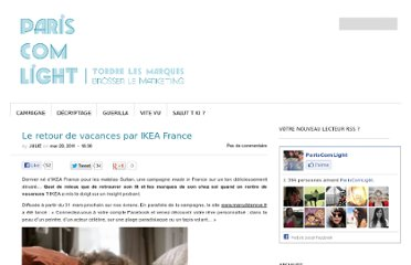 http://www.pariscomlight.com/vite-vu/videos/le-retour-de-vacances-par-ikea-france/