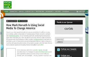 http://smcseattle.com/how-mark-horvath-is-using-social-media-to-change-america/