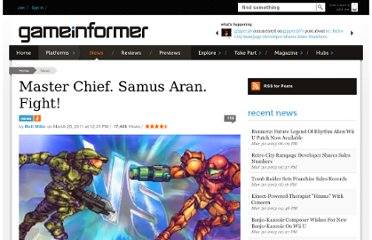 http://www.gameinformer.com/b/news/archive/2011/03/28/master-chief-samus-aran-fight.aspx