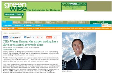 http://www.greenwisebusiness.co.uk/news/ctes-wayne-sharpe-why-carbon-trading-has-a-place-in-chastened-economic-times-1960.aspx
