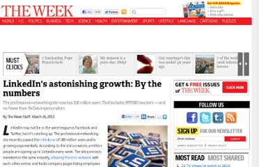 http://theweek.com/article/index/213445/linkedins-astonishing-growth-by-the-numbers