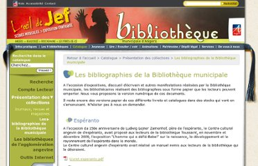http://bm.angers.fr/catalogue/presentation-des-collections/les-bibliographies-de-la-bibliotheque-municipale/index.html