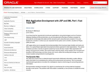 http://www.oracle.com/technetwork/articles/javase/webappdev-142313.html