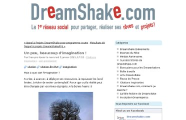 http://blog.dreamshake.com/post/2010/12/10/Un-peu,-beaucoup-d-imagination-!