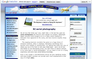 http://www.rc-airplane-world.com/rc-aerial-photography.html