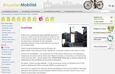 http://www.bruxellesmobilite.irisnet.be/articles/taxi/comment-ca-marche