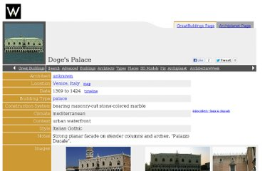http://www.greatbuildings.com/buildings/Doges_Palace.html