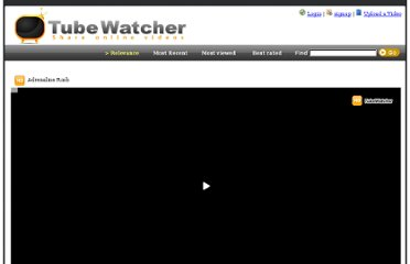 http://www.tubewatcher.tv/198