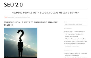 http://seo2.0.onreact.com/stumbleupon-21-questions-to-ask-yourself-before-submitting