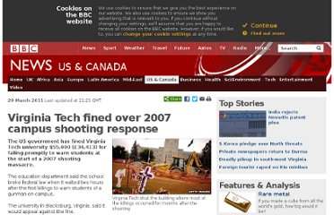 http://www.bbc.co.uk/news/world-us-canada-12900196