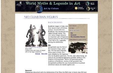 http://www.artsmia.org/world-myths/artbyculture/nio_background.html