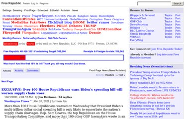http://www.freerepublic.com/tag/frontpage-news/index?tab=articles