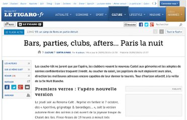 http://www.lefigaro.fr/sortir-paris/2010/09/28/03013-20100928ARTFIG00574-bars-parties-clubs-afters-paris-la-nuit.php