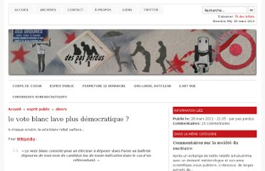 http://www.despasperdus.com/index.php?post/2011/03/28/le-vote-blanc-lave-plus-d%C3%A9mocratique