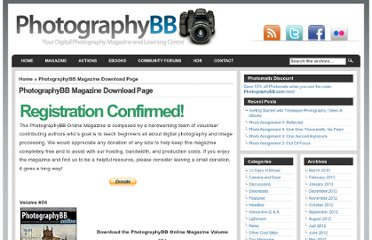 http://www.photographybb.com/magazine/download/