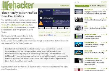 http://lifehacker.com/5606284/three-handy-tasker-profiles-from-our-readers