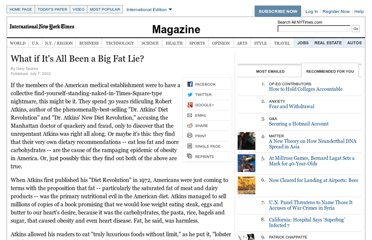 http://www.nytimes.com/2002/07/07/magazine/what-if-it-s-all-been-a-big-fat-lie.html