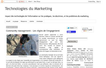http://i-marketing.blogspot.com/2011/03/community-management-les-regles-de.html
