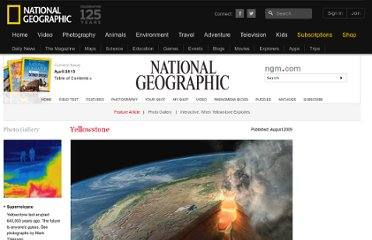 http://ngm.nationalgeographic.com/2009/08/yellowstone/achenbach-text