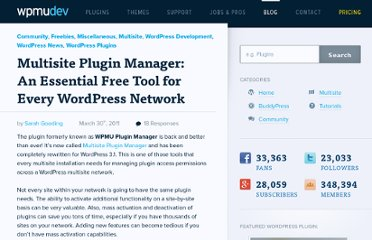 http://wpmu.org/multisite-plugin-manager-an-essential-free-tool-for-every-wordpress-network/