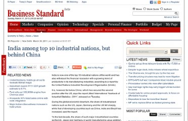 http://www.business-standard.com/india/news/india-among-top-10-industrial-nationsbehind-china/430282/