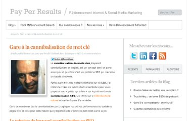 http://www.pay-per-results.com/0330-cannibalisation-mots-cles/