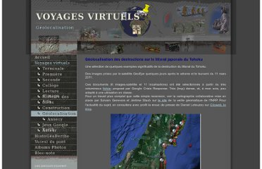 http://www.voyages-virtuels.eu/voyages/local/index.html