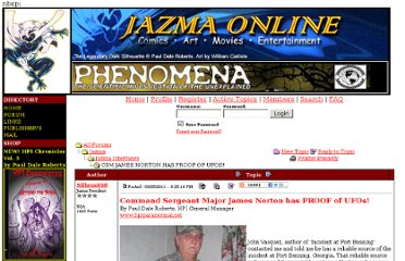 http://forums.jazmaonline.com/topic.asp?TOPIC_ID=2877