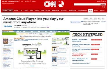 http://www.cnn.com/2011/TECH/web/03/29/amazon.cloud.mashable/index.html