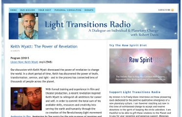 http://lighttransitionsradio.com/the-power-of-revelation/