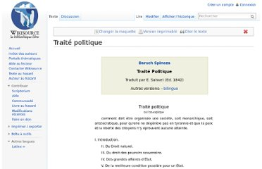 http://fr.wikisource.org/wiki/Trait%C3%A9_politique