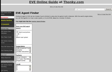 http://www.thonky.com/eve-online-guide/find-nearby-agents.php